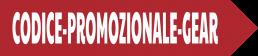 Codice promozionale Gearbest