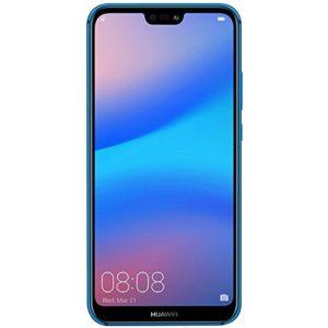 codice promozionale GearBest Huawei