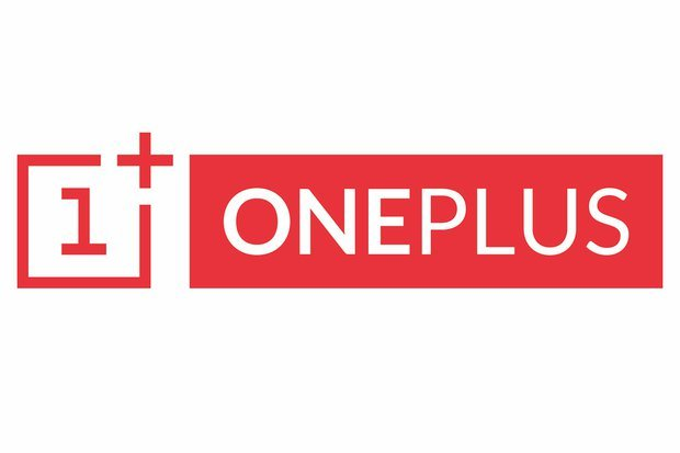 coupon oneplus Gearbest