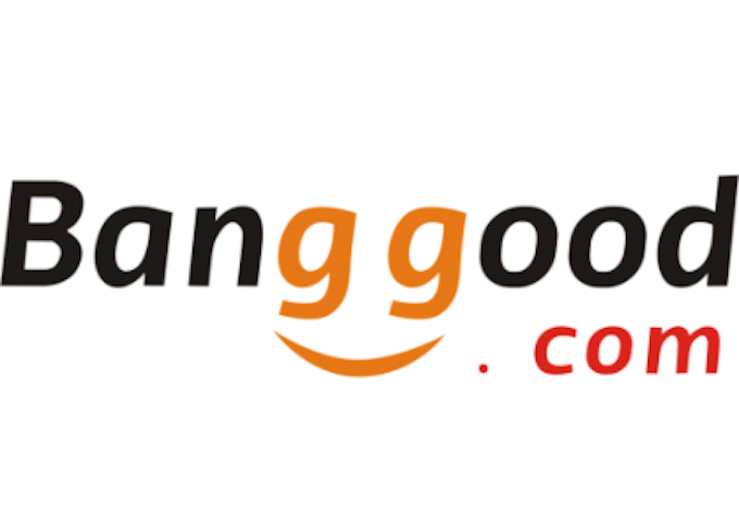 coupon banggood
